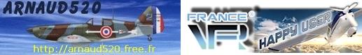 http://arnaud520.free.fr/bann.jpg
